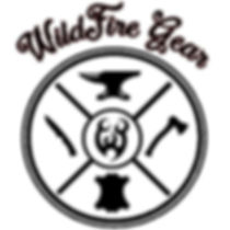 Wildfire Gear logo.jpg