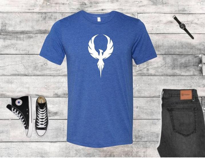 Pheonix Male T-Shirt