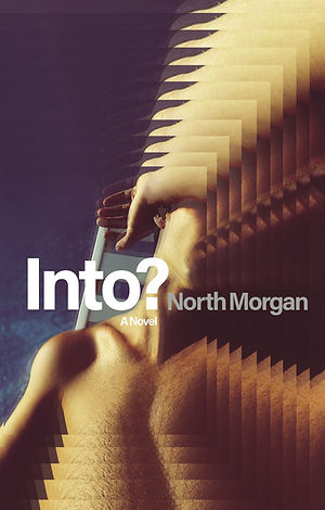 North Morgan, Exit Through The Wound, Limehouse Books