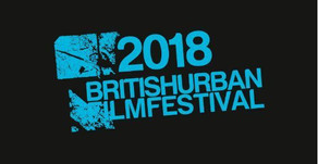 2018 British Urban Film Festival unveils line-up, hosts and awards