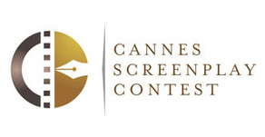 2019 CANNES SCREENPLAY CONTEST -OFFICIAL FINALISTS