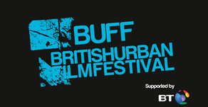 Winners Of The British Urban Film Festival Announced