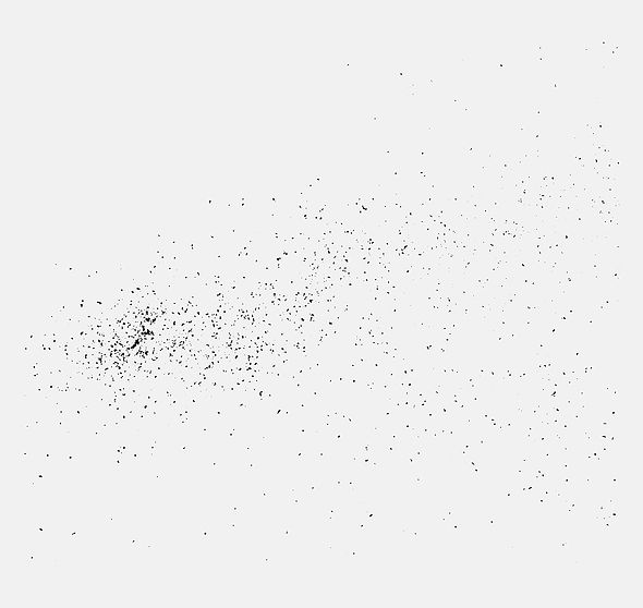 116-1169958_clip-art-dust-png-flock-tran