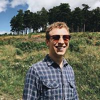 Jack Robson / tapistri / tapistri music