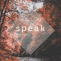 Speak Final Design.jpg