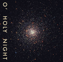 O Holy Night JPEG.jpg