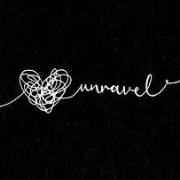 Unravel.jpeg