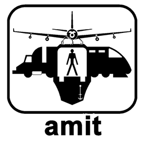 Logo_Vacío_AMIT.png