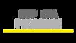 logo-picardie.png