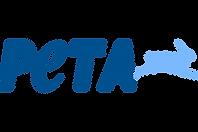 peta-logo-vector-image-eps.png