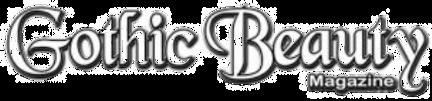 wp-logo-5-300x70_edited.png