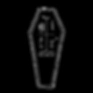 GITR logo_edited.png