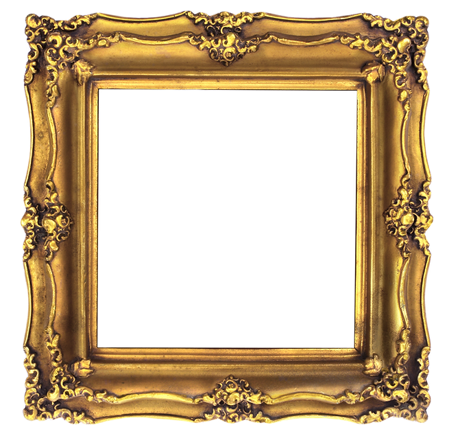 Picture Frame_edited.png