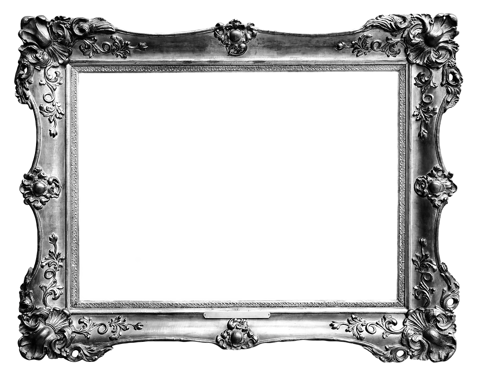 Wooden%20vintage%20frame%20isolated%20on