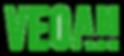 Vegan_Lifestyle_logo_-small.png