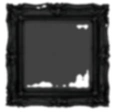 Picture Frame_edited_edited_edited.png