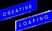 creative_loafing_logo_main_edited.png