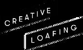 creative_loafing_logo_main_edited_edited