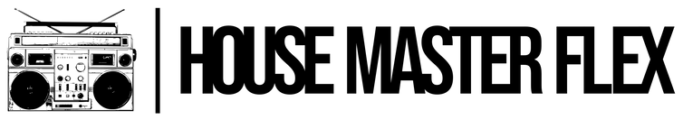 HMF Website Heading Black Transparent.pn