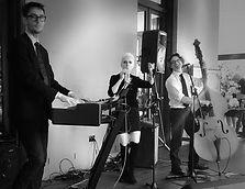 Maz Mazak Trio Jaspers 29th Feb 2020.jpg