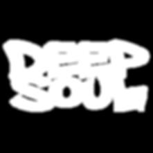 Deep Soul Radio Show Logo_Full Size_Tran
