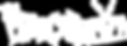 The-Pharcyde-TV-Logo_White.png