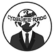 Cydelife Radio.png