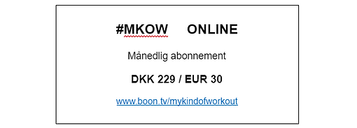 MKOW prices 10.09.2020.PNG