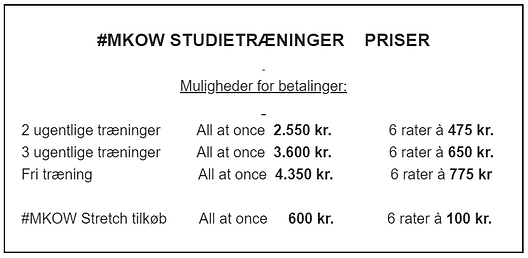 MKOW prices 3.PNG