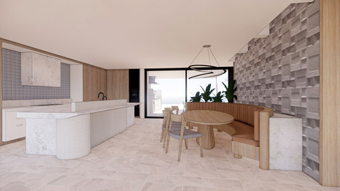 04 - Interiors & Contract