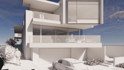 02 - Design Development