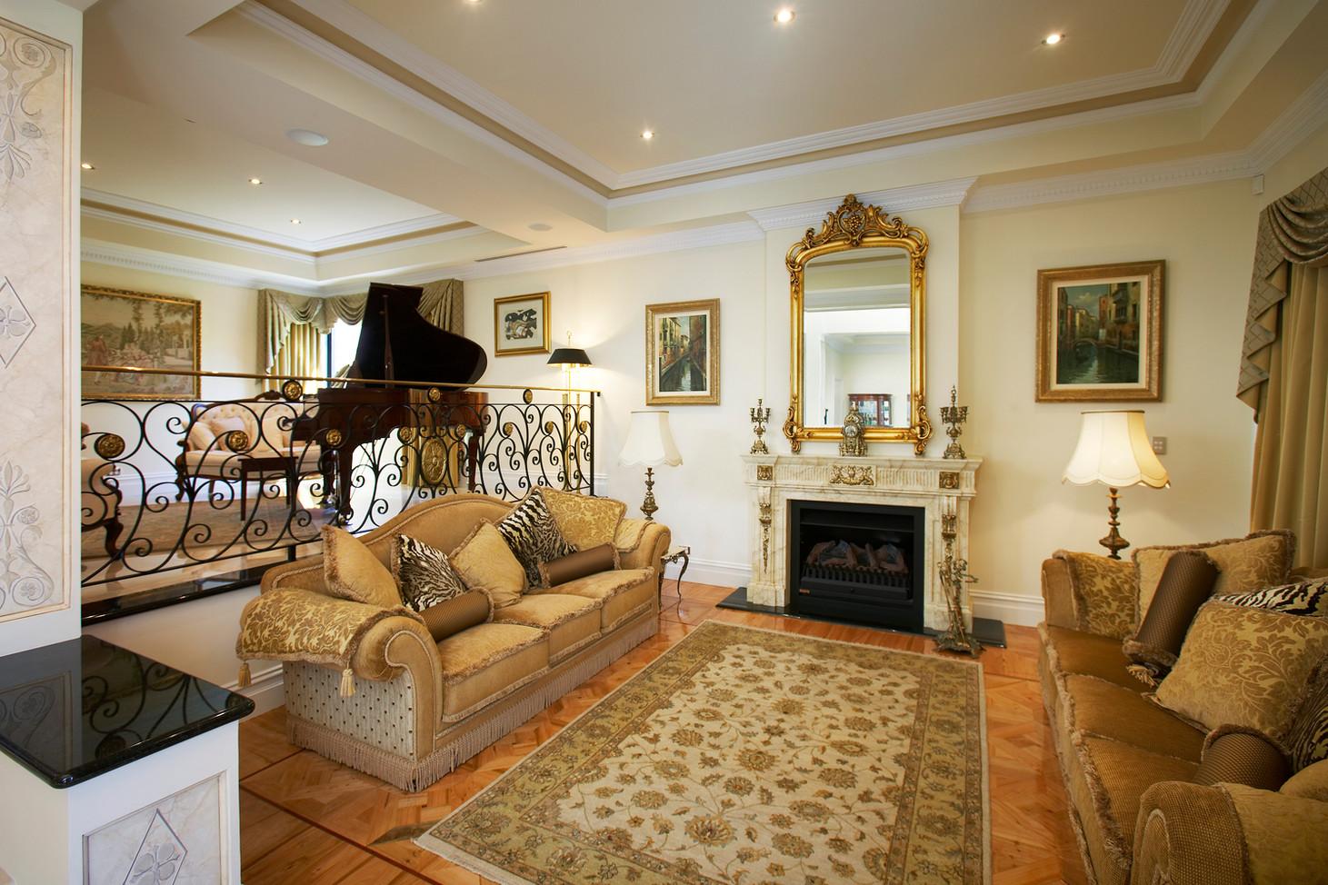 formal lounge.jpg