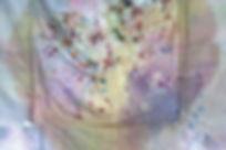 Portraits series, Puska_edited_edited.jp