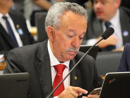Governo cogita a legalização de jogos de azar para aumentar arrecadação