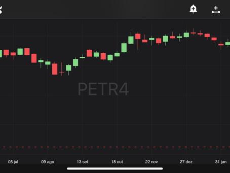 Petrobras reduz preço da gasolina, diesel e GLP