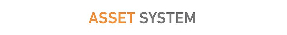 Asset System