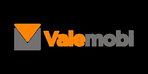 logo-valemobi-large.png
