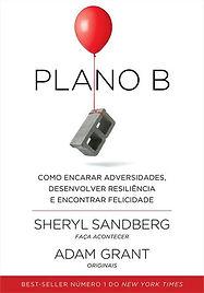 Plano B.jpg