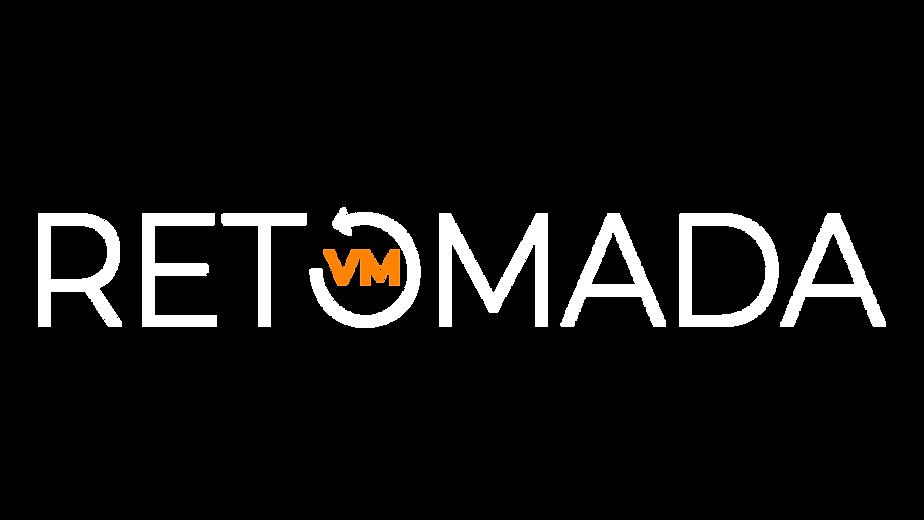 Logo Retomada VM.png