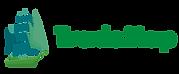 logo-trademap-horizontal.png