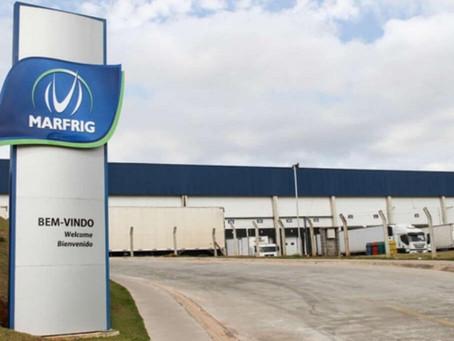 Raízen entra com pedido de IPO na bolsa brasileira