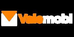 Logo Horizontal VM - branco e laranja.png