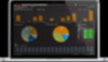 Asset System gestão Assets Managements