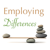 employing_differences_logo.png