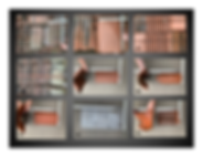 Tile and Slate - For Sale_Page_4.png