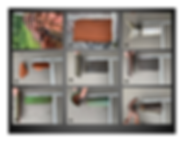 Tile and Slate - For Sale_Page_5.png