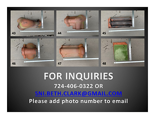 Tile and Slate - For Sale_Page_6.png