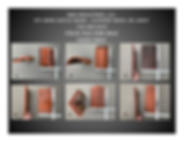 Tile and Slate - For Sale_Page_1.png