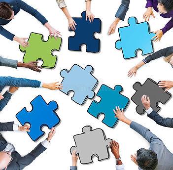 Understanding people puzzle.jpg