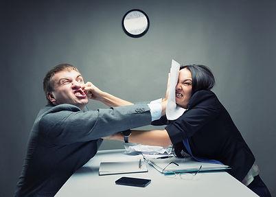 animosity at work.jpg